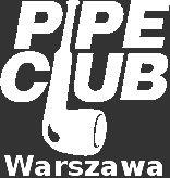 Pipe Club Warszawa